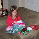 Christmas 2010 - 100_6429.JPG