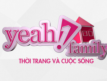 kênh VTC4 Yeah1 Family