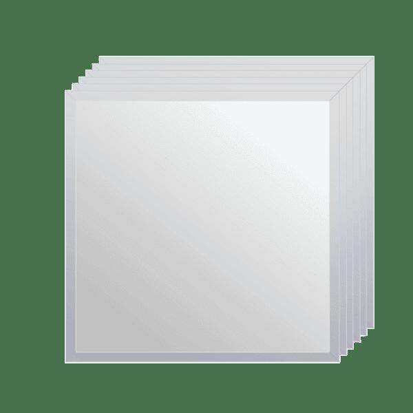 Зеркальная плитка BY 1533