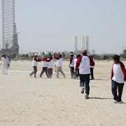 SLQS Cricket Tournament 2011 149.JPG