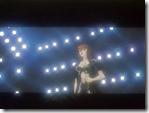 Key the metal idol - OVA 02.avi_snapshot_08.21_[2016.01.24_02.05.45]