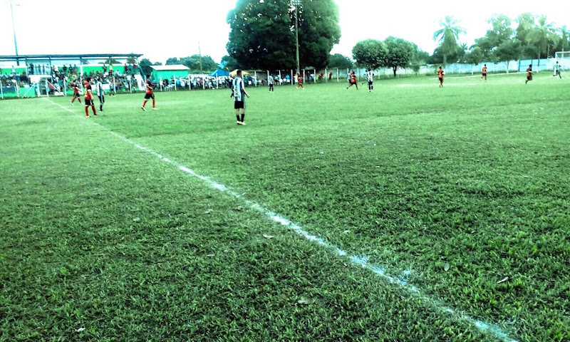 Futebol_estAadio_2