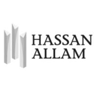 Hassan Ramadan Photo 20
