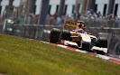 Nelson Piquet jr. Renault R29