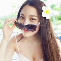 [XiuRen] 2014.05.26 No.138 刘奕宁Lynn [54P] 0002.jpg