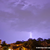 07-23-14 Lightning in Irving - IMGP1669.JPG