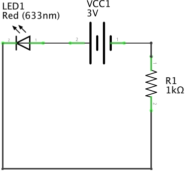 blink_led_only_battery_circuit.png