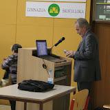 Predavanje - dr. Tomaž Camlek - oktober 2012 - IMG_6940.JPG