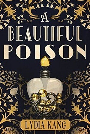 [a+beautiful+poison%5B3%5D]