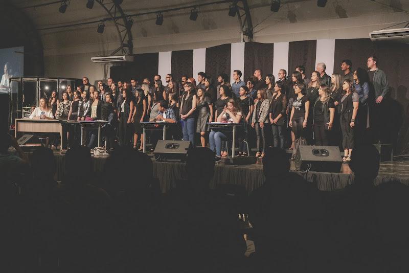 20171216-MusicalNatal-057