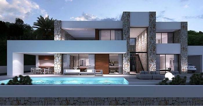 fachadas-de-casas-de-dos-2-pisos17