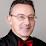 Jan Pokrywka's profile photo