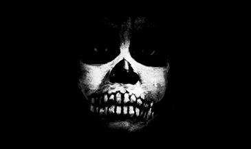 Death-Lurks