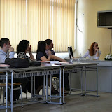 IT Konferencija Mreza 2013 - DSC_3068.JPG