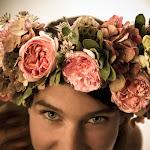 FloralCrown_21_V2-2.jpg