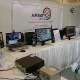 AMSAT INDIA @ HFI 2011 - DSC09461.JPG
