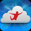 Jump Desktop (RDP & VNC) icon