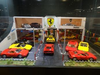 2018.07.02-085 maquette luxe et prestige