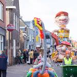 carnavals_optocht_rijen_2015_033.jpg