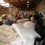 Rommelmarkt 2012 - DSCF0091.JPG