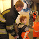 Bevers - Bezoek Brandweer - IMG_3454.JPG