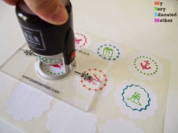 stampingstickers