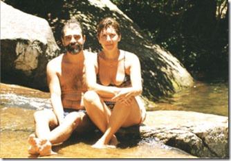 cachoeira-veu-da-noiva-ilha-grande
