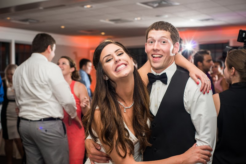 Sophia and Justin - Blueflash Photography 640.jpg