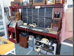 180427 006 Dalby Pioneer Museum
