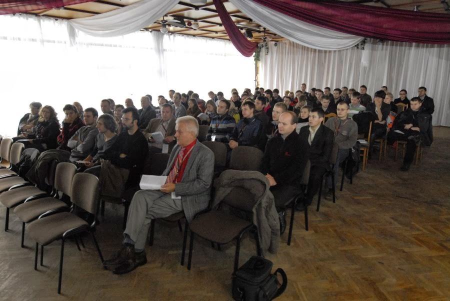 XVI Seminarium Studenckiego Ruchu Naukowego - Dębno - normal__DSC3229_.JPG