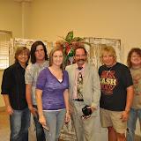 Little Texas Meet & Greet - DSC_0011.JPG