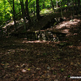 2013-06-18 - DSC_0385.JPG