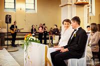 fotografia-slubna-poznan-ceremonia-051.jpg