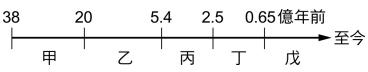 phpb7G1Vi