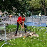 Survival Udenhout 2017 (333).jpg
