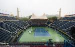 Ambiance - 2016 Dubai Duty Free Tennis Championships -D3M_9584.jpg