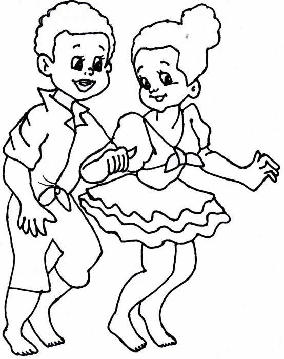[dibujos-para-colorear-del-dia-de-la-cancion-criolla-04%5B2%5D]