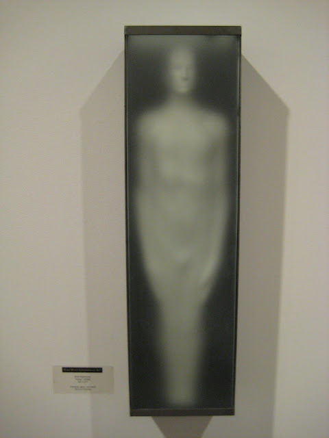 Emil Alzamora at Aqua Wynwood