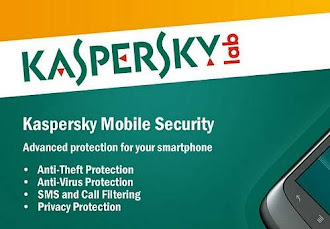 Kaspersky Lab destapa software dirigido a robar datos en Android