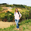 Chanell Trianeth Salcedo's profile photo