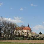 2015.04.21.,Klasztor w Ostrzeszowie, fot.s.A (51).JPG
