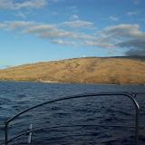 Hawaii Day 7 - 100_7773.JPG