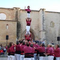 Inauguració 6è Obert Centre Històric de Lleida 18-09-2015 - 2015_09_18-Inauguraci%C3%B3 6%C3%A8 Obert Centre Hist%C3%B2ric Lleida-26.jpg