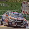 Circuito-da-Boavista-WTCC-2013-568.jpg