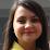 Cristina Calabrese's profile photo