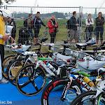 20100725 - Antwerp Ironman