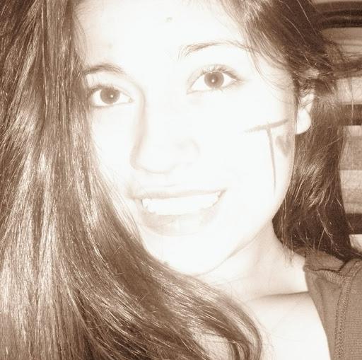 Catalina Salgado