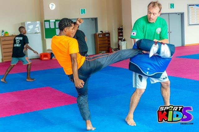 July 18, 2015 Brazil Taekwondo Stichting su team di Train Hard Fight Smart na Korea - Korea%2Bdia%2Bdos%2Bpromer%2Btraining%2BJuli%2B18%252C%2B2015-65.jpg