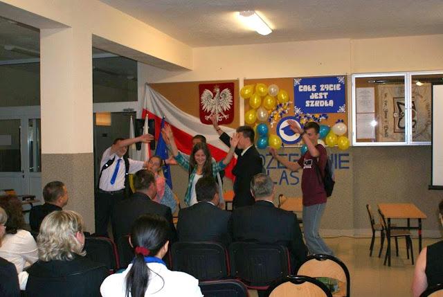 Zakończenie gimnazjum 2014 - DSC09383_1.JPG