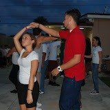 101016DD Darlene Diaz Quince Rehearsal